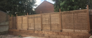 banner3 350x144 - Fencing