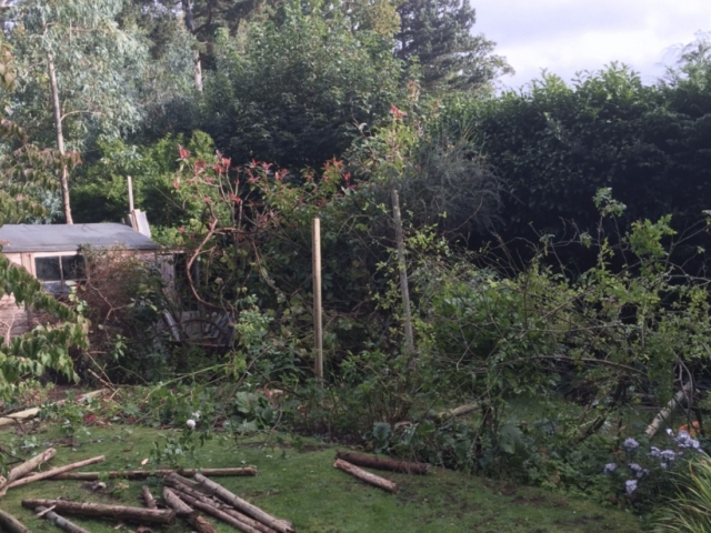 garden-redevelopment-kenley