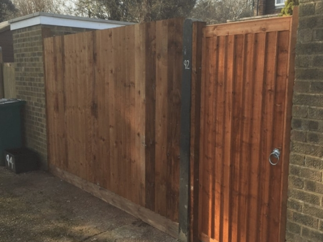 new-fencing-new-malden
