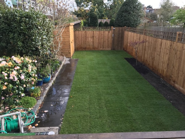 turfing-tadworth-after