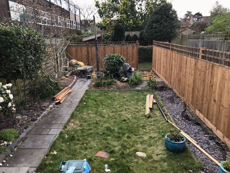 turfing-tadworth-before